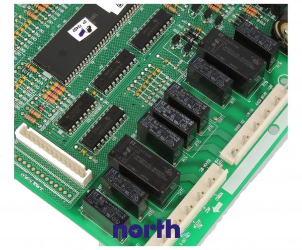 Moduł elektroniczny do lodówki Samsung DA4100388A,3