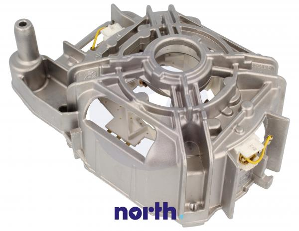 Osłona silnika do pralki Siemens 00496871,1