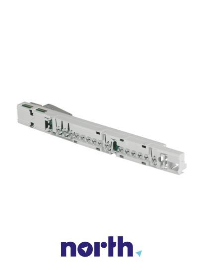00497503 Moduł obsługi BOSCH/SIEMENS,0