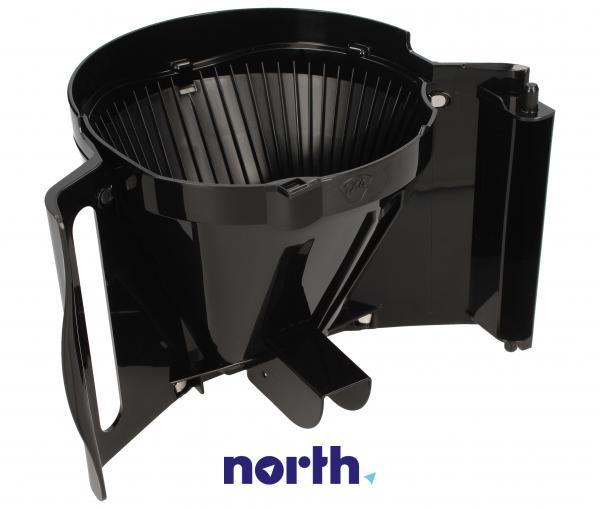Koszyk | Uchwyt stożkowy filtra do ekspresu do kawy Philips 996500032694,1