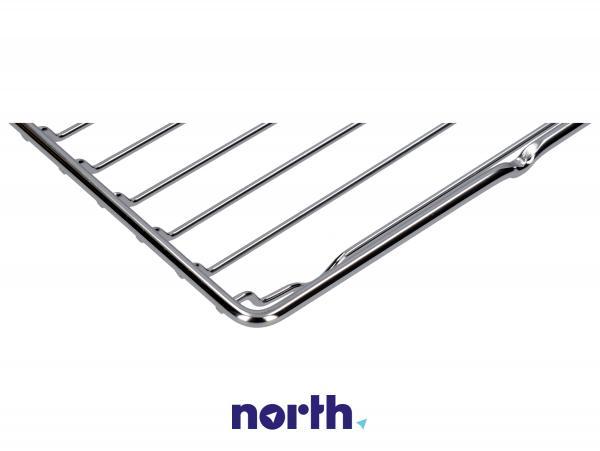Ruszt metalowy do piekarnika 3870290016,2