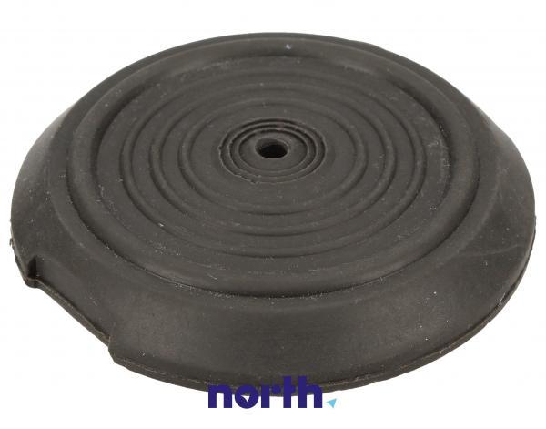 Adapter | Wkładka filtra na saszetki (pady) do ekspresu do kawy 996530015901,0