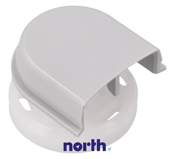 Sprzęgło MUZ8DS1 misy do robota kuchennego Bosch 00602956,2