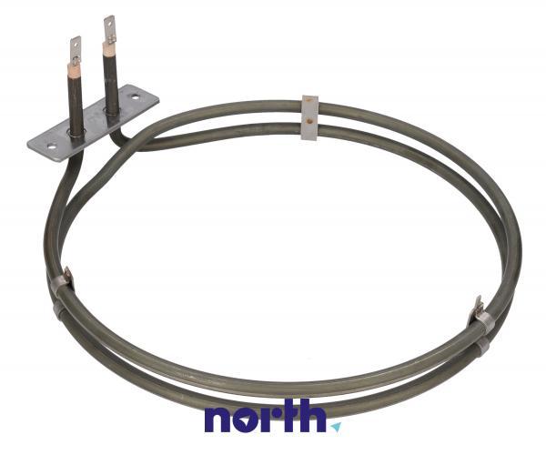 Grzałka termoobiegu do piekarnika Electrolux 3871425108,0