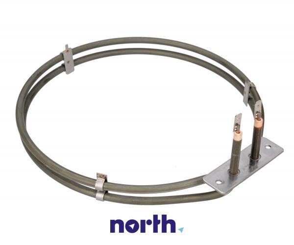 Grzałka termoobiegu do piekarnika Electrolux 3871425108,1
