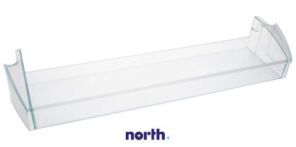 Balkonik | Półka na drzwi chłodziarki do lodówki Liebherr 742424300,0