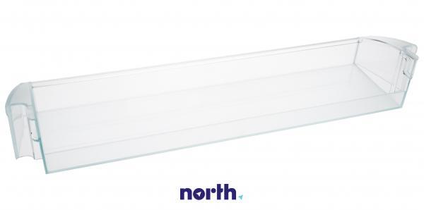 Balkonik | Półka na drzwi chłodziarki do lodówki Liebherr 742424300,1