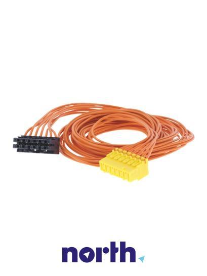 Przewód | Wiązka kabli do pralki 00600108,1