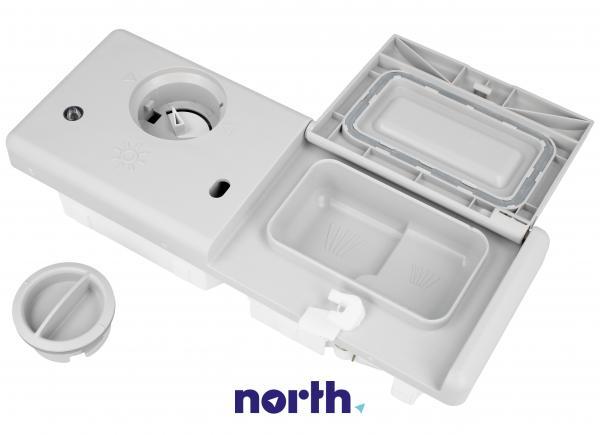 Zasobnik | Dozownik detergentów do zmywarki Indesit C00104789,1