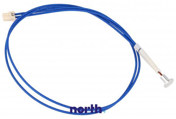 Sensor | Czujnik temperatury NTC do ekspresu do kawy DeLonghi 5217100200,0