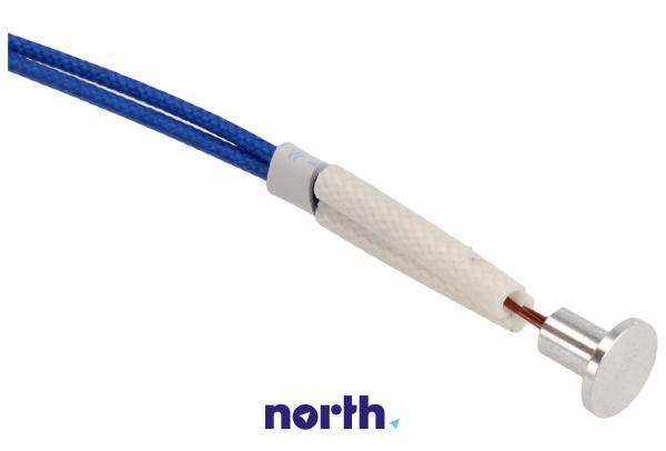 Sensor | Czujnik temperatury NTC do ekspresu do kawy DeLonghi 5217100200,1