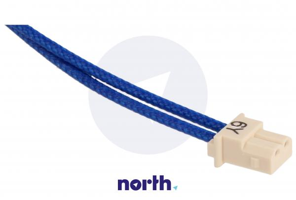 Sensor | Czujnik temperatury NTC do ekspresu do kawy DeLonghi 5217100200,2