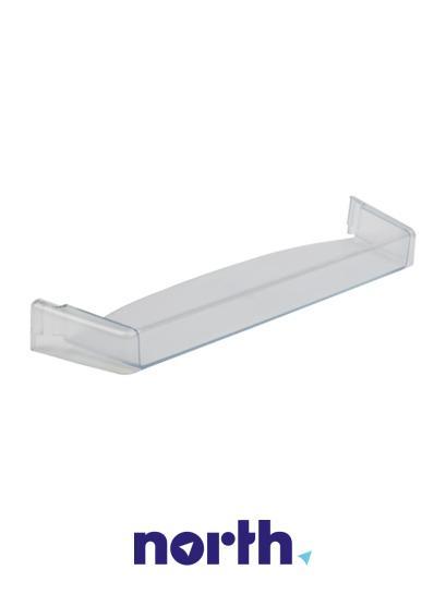Balkonik | Półka na drzwi chłodziarki do lodówki 00449313,1
