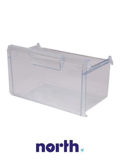 Szuflada | Pojemnik zamrażarki do lodówki 00476732,1