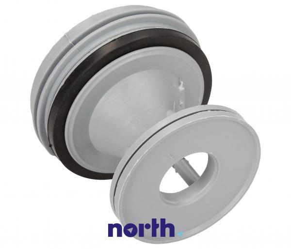 Filtr pompy odpływowej do pralki Bosch,1