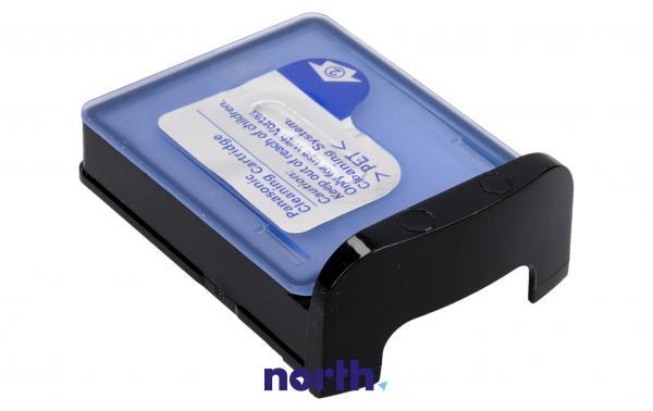 Wkład czyszczący WES035 do golarki Panasonic WES035K7771 2szt.,2