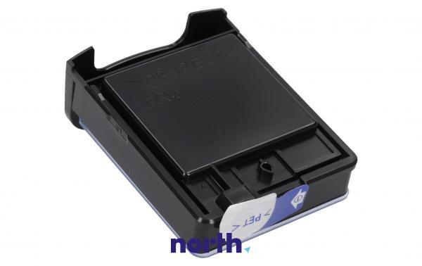Wkład czyszczący WES035 do golarki Panasonic WES035K7771 2szt.,4
