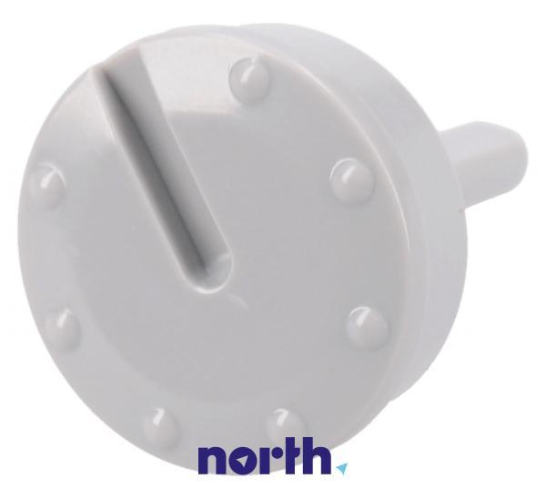 Pokrętło termostatu do lodówki Liebherr 742732800,0