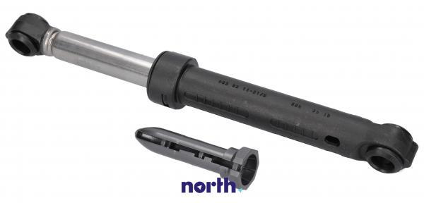 Resor | Amortyzator bębna do pralki Electrolux 4071361465,0