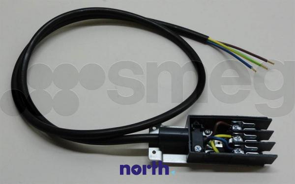 Kabel | Przewód zasilający do piekarnika 691290341,1