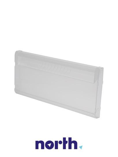 Front półki suwanej do lodówki 00444056,1