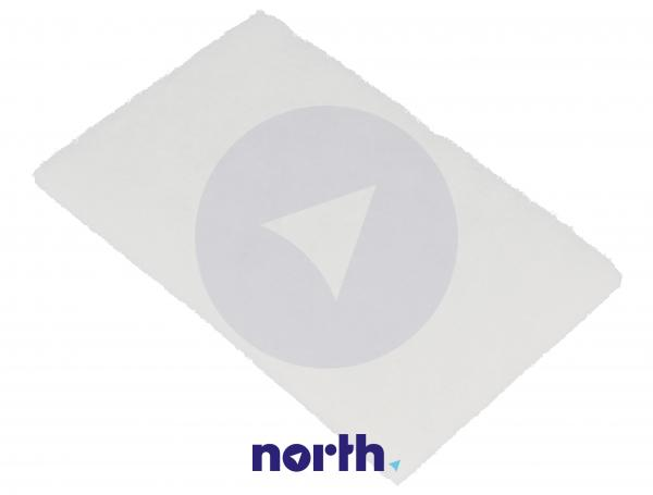 Filtr wylotowy do odkurzacza - oryginał: 00428301,0