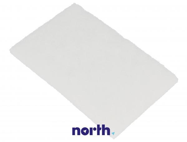 Filtr wylotowy do odkurzacza 00428301,0