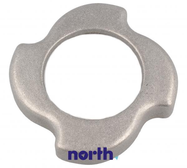 Nakrętka pierścieniowa do maszynki do mielenia SS989842,0
