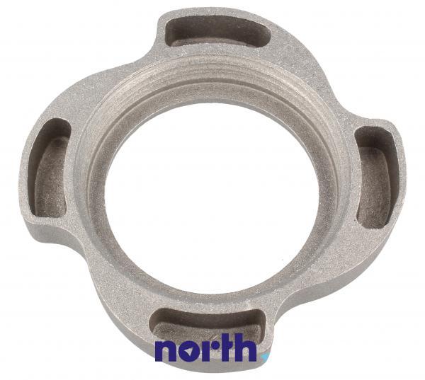 Nakrętka pierścieniowa do maszynki do mielenia SS989842,1