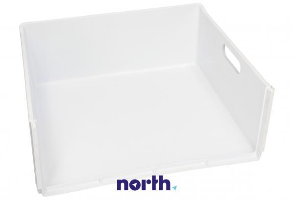 Szuflada | Pojemnik zamrażarki górna do lodówki Indesit 482000022851,0