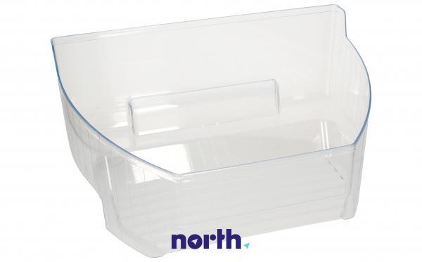 Pojemnik | Szuflada na warzywa do lodówki 00448598,1