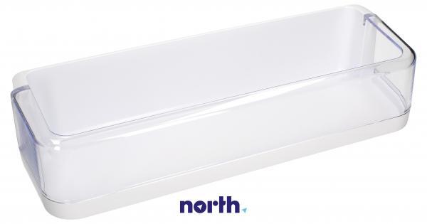 Balkonik | Półka na drzwi chłodziarki środkowa do lodówki Samsung DA9708733B,0