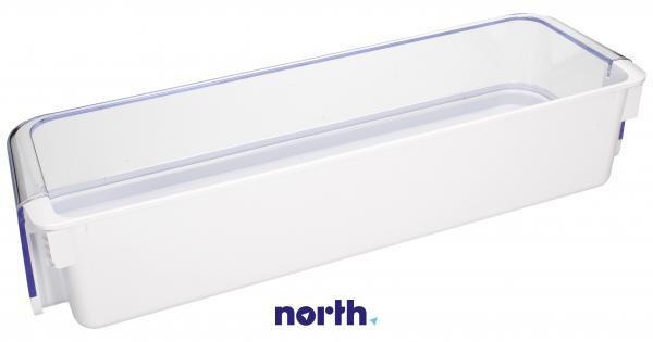 Balkonik | Półka na drzwi chłodziarki środkowa do lodówki Samsung DA9708733B,1