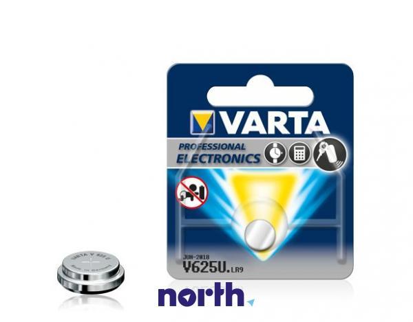 V625U | LR9 | 625A Bateria 1.5V 185mAh Varta (10szt.),0