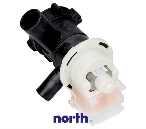 Pompa odpływowa kompletna (00144192) do pralki Siemens/Bosch 2EKEBS,2