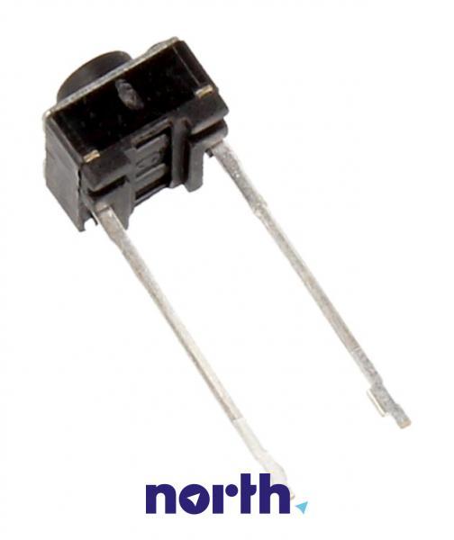 Mikroprzełącznik 759551057800,0