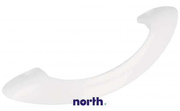 Rączka | Uchwyt drzwi lodówki Gorenje 597272,0