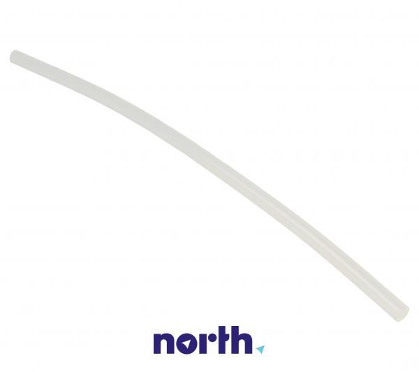 Wężyk 270mm silikonowy do ekspresu do kawy DeLonghi 5332178100,1