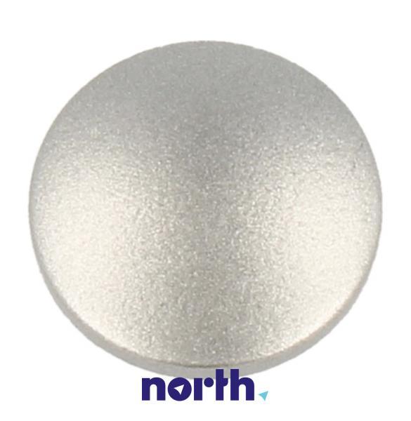 Osłona | Nakładka przycisku panelu sterowania do mikrofalówki 481241259087,0
