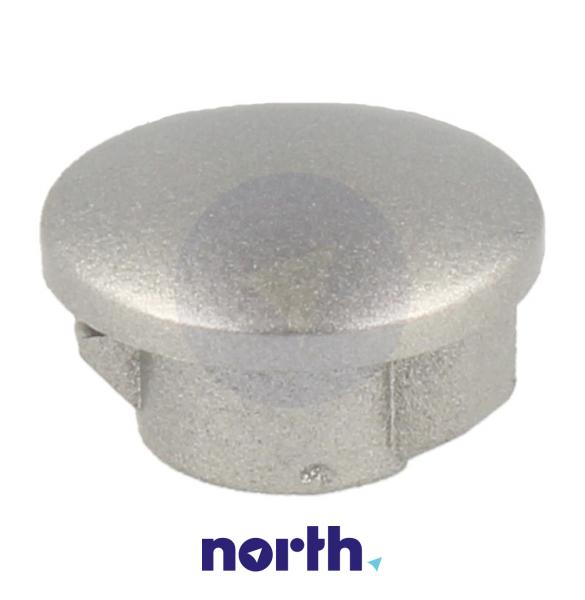 Osłona | Nakładka przycisku panelu sterowania do mikrofalówki 481241259087,2