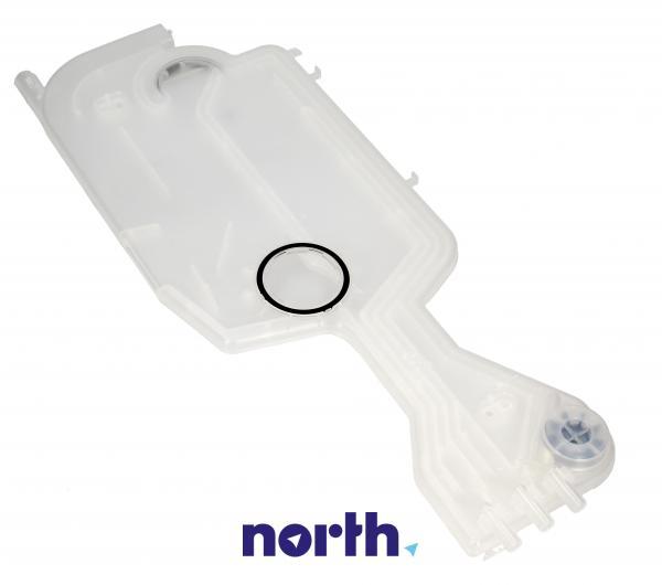 Płaszcz wodny do zmywarki Whirlpool 481241868368,0