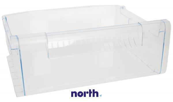 Szuflada | Pojemnik zamrażarki środkowa do lodówki Siemens 00448600,0