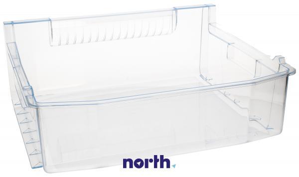 Szuflada | Pojemnik zamrażarki środkowa do lodówki Siemens 00448600,1