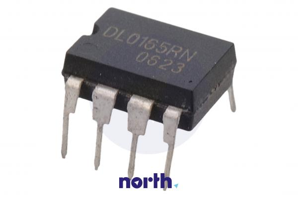 FSDL0165RN Układ scalony IC,0