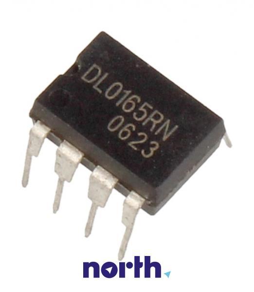 FSDL0165RN Układ scalony IC,2