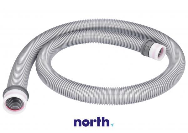Rura | Wąż ssący Performer do odkurzacza Philips 1.9m 432200423360,0