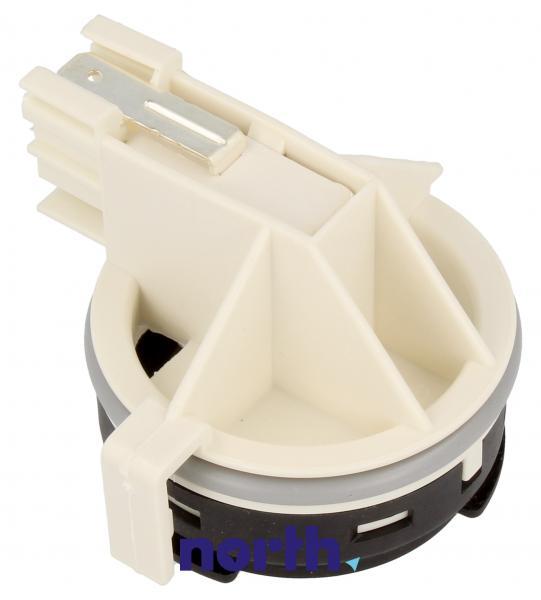 Presostat | Hydrostat do zmywarki Whirlpool 481227128556,1