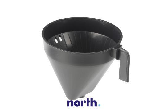 Koszyk   Uchwyt stożkowy filtra do ekspresu do kawy 00494698,1