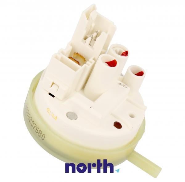 Hydrostat do pralki Siemens 00604458,0
