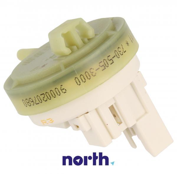 Hydrostat do pralki Siemens 00604458,2